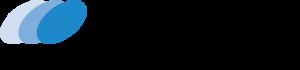 KARBONIT