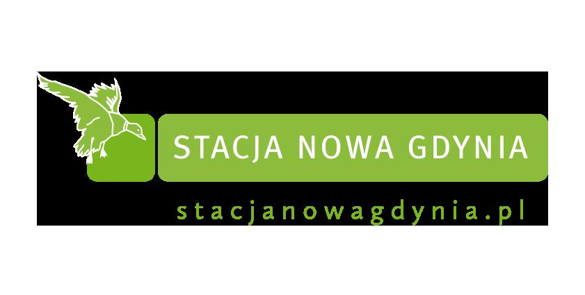 Nowa Gdynia